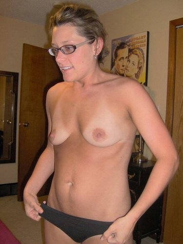 Rencontre femme lusignan