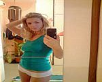 Facebook femme mature Sainte-Marguerite-sur-Duclair