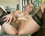 Suceuse mature Silly-Tillard